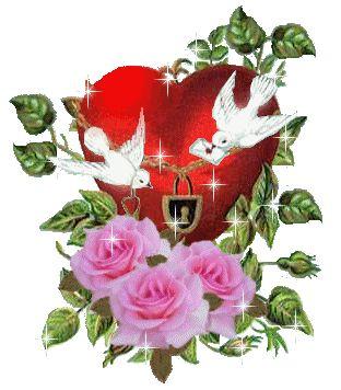 cuori gif hearts glitter 48.gif -  gif cuori,images hearts,copy images,gif friends,pictures animated,paste images,cuori glitter,copy hearts,copy paste,images blog,hearts love,hearts gif,Myspace Orkut Google Blogger Wordpress Flickr Yahoo Bing Ask Wiki Wikio Alexa Twitter Facebook Msn Aol Delicious Digg Friendfed feedburner Your Site Blog Dmoz: