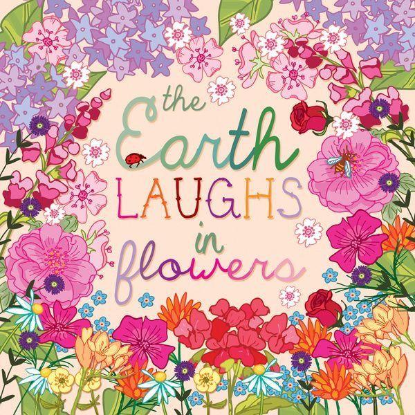 Best 25+ Flower screensaver ideas on Pinterest | Pretty ...