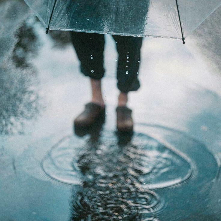 Rainy Day Photography: Best 25+ Rainy Day Photography Ideas On Pinterest