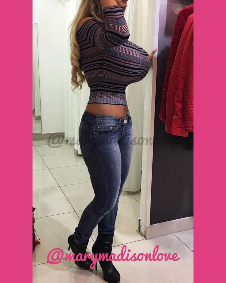 "marymadisonlove: ""Gd evening everyone shopping time  #marymadisonlove #2800cc #hot #getbig #curvesforday #massivemelons #amazingboobs #sexy #breastimplants #plastic #onlyimplants..."