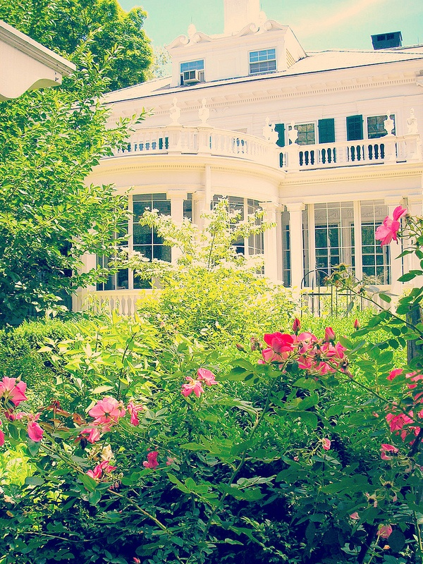 garden store morristown nj. frelinghuysen arboretum by lisa kettell, morristown, nj garden store morristown nj h