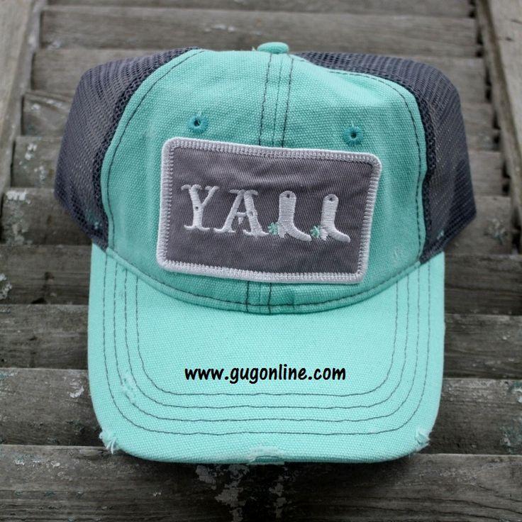 Cabelas Trucker Hat: 655 Best Hats Images On Pinterest
