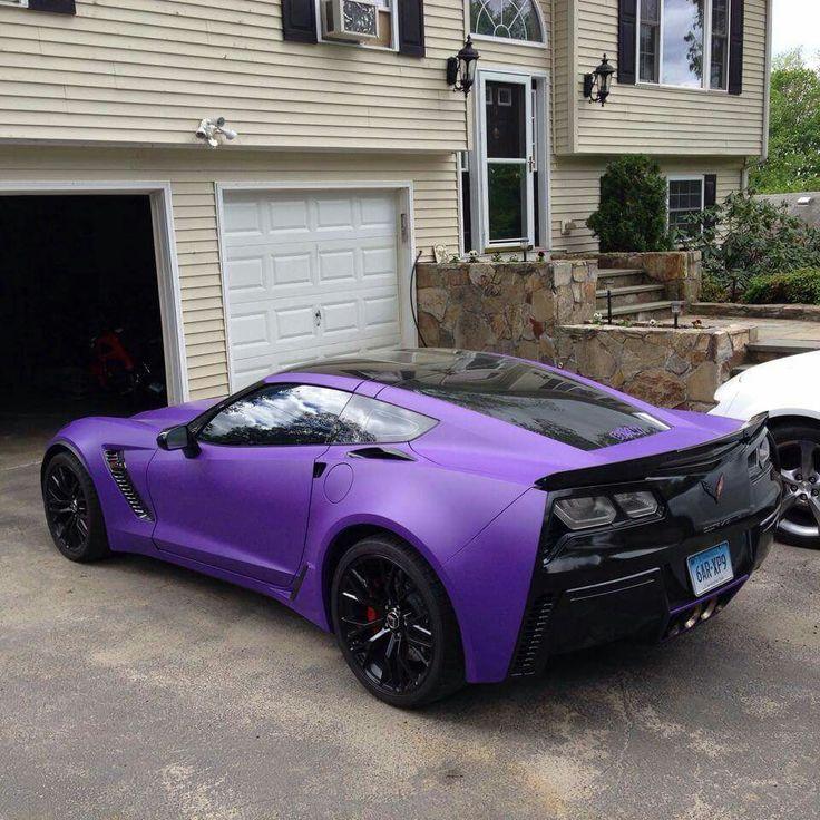 Best 20 Purple Cars Ideas On Pinterest Hot Cars Lamborghini Cars And Fancy Cars