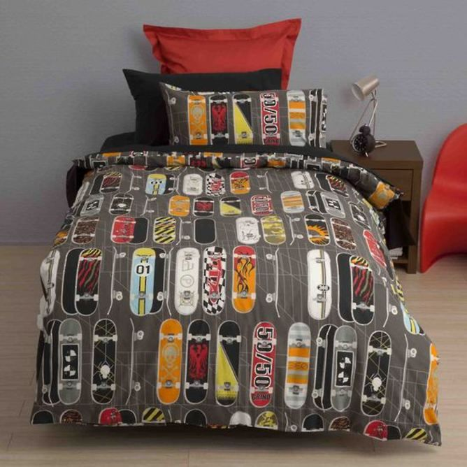 Bedroom Quilt Ideas