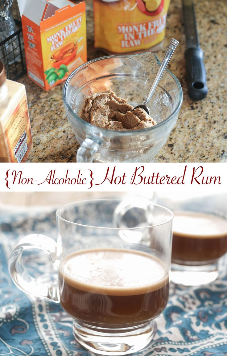 53 best drink it up images on pinterest drink recipes for Hot alcoholic beverages