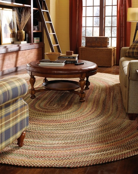 Capel Braided Rugs Classic American Made Rugs For The Home Pinterest Oriental Rug