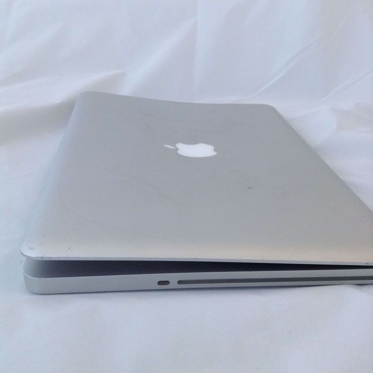 how to fix sims 3 macbook air