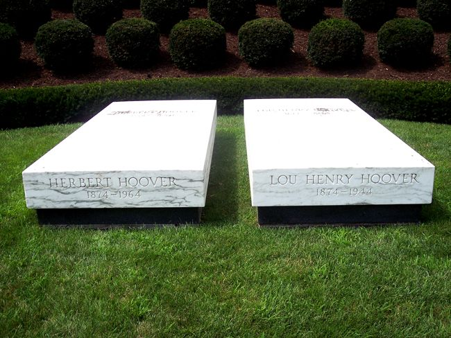 Find A Grave Steve Jobs: 39 Best Images About Presidential Graves/Final Resting