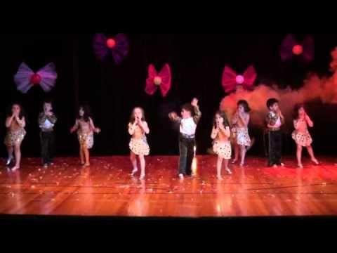 İnternet sitemize (Aşk Aşk Gösterisi) adlı gösteri videosu eklenmiştir. İyi seyirler... Gösteri - Müsamere TV http://www.gosteri.tv/ask-ask-gosterisi/