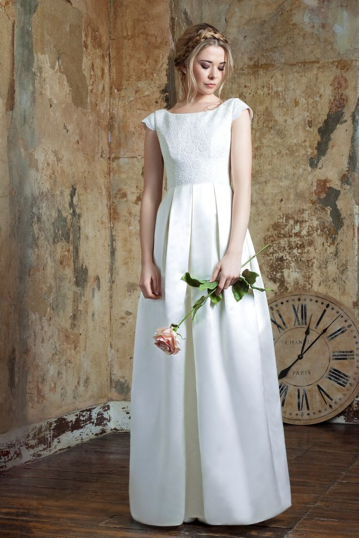 The 25 best emma hunt wedding dresses ideas on pinterest emma hunt london wedding dresses designed with elegant simplicity in mind ombrellifo Choice Image