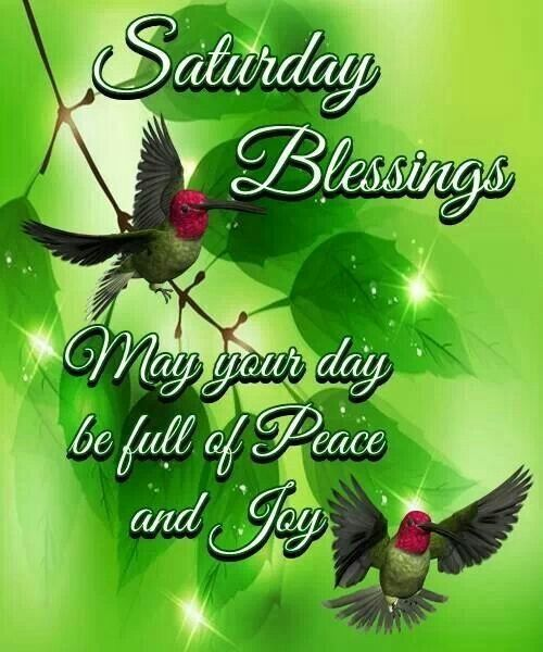 Saturday Blessings good morning saturday saturday quotes good morning quotes happy saturday saturday blessings good morning saturday quotes saturday image quotes happy saturday morning saturday morning facebook quotes happy saturday good morning