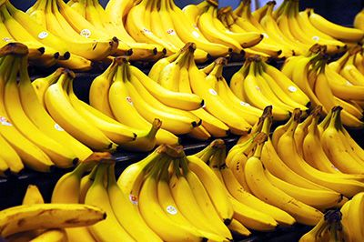 Banana To Cure Heartburn Quickly http://www.hoorainnazakat.com/how-to-get-rid-of-heartburn/