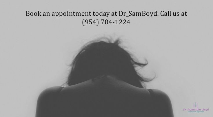 Acupuncture can be a useful treatment for depression, particularly when it's timed just right.  #Depression #MentalIllness #Depressed #Anxiety #WellBeing #Health #Treatment #Treat #Relief #Body #Acupuncture #Dr_SamBoyd #acupunctureforanxiety