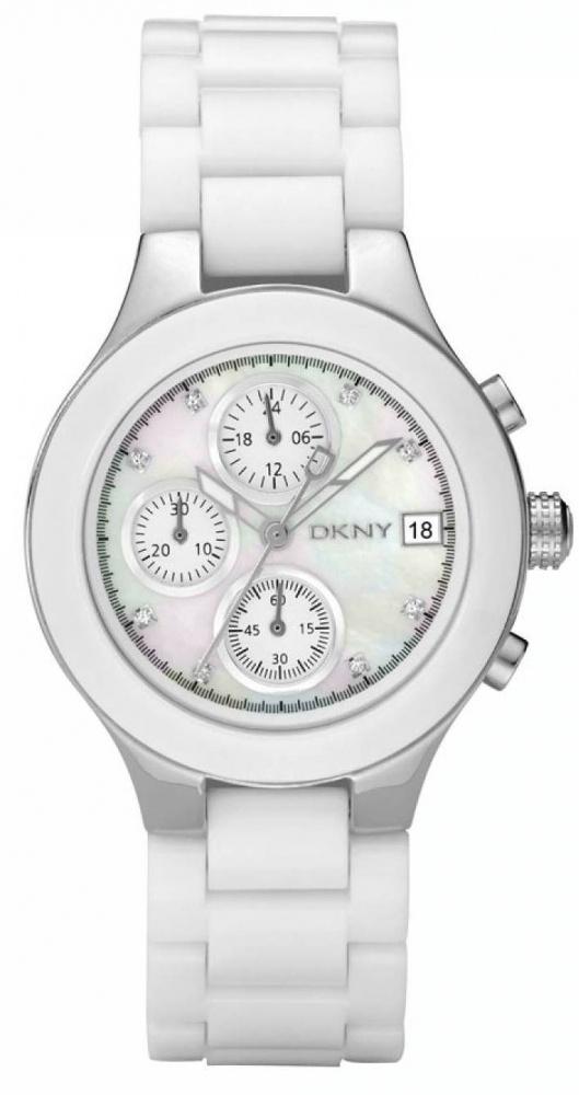DKNY NY8063