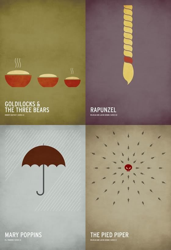 7 best images about literary posters and prints on for Best books on minimalism