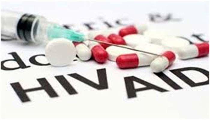 संभव होगा एचआईवी से संक्रमित 50% लोगों का इलाज http://www.drishtiias.com/hindi/current-affairs/hiv-infected-get-treatment-now-unaids #CurrentAffairs #hiv #treatment #UNO #UPSC #IAS