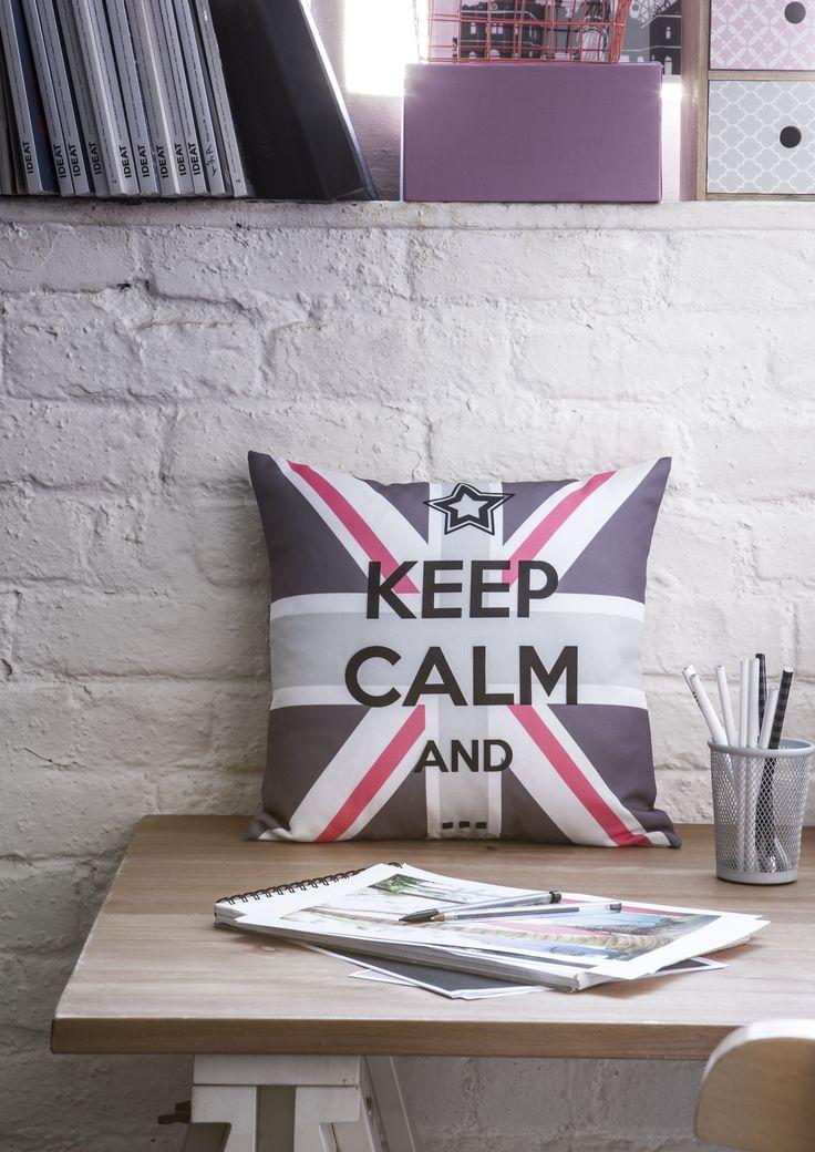 Les 25 meilleures id es de la cat gorie chambre drapeau for Pink union jack bedding