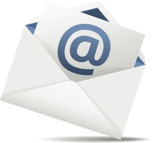 "...Four Winning Approaches to Writing a Cold Email. Hopefully that article helped you break through the hundreds of emails your prospect gets every day. It's one of the most popular posts on the site, so it's helping someone out there. But now you've got to keep in touch and build trust with this person. Here are three examples of ""Keeping in Touch"" emails, plus a ""Getting Back in Touch"" template. As a reminder, the four approaches are: Congratulations Praise Adding Value Off-Topic"