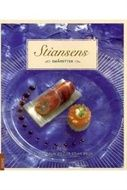 Stiansens småretter.    Kokeboken inneholder et utvalg av forfatterens oppskrifter på småretter, bl.a. forskjellige supper, fiske- og kjøttretter og grønsakretter