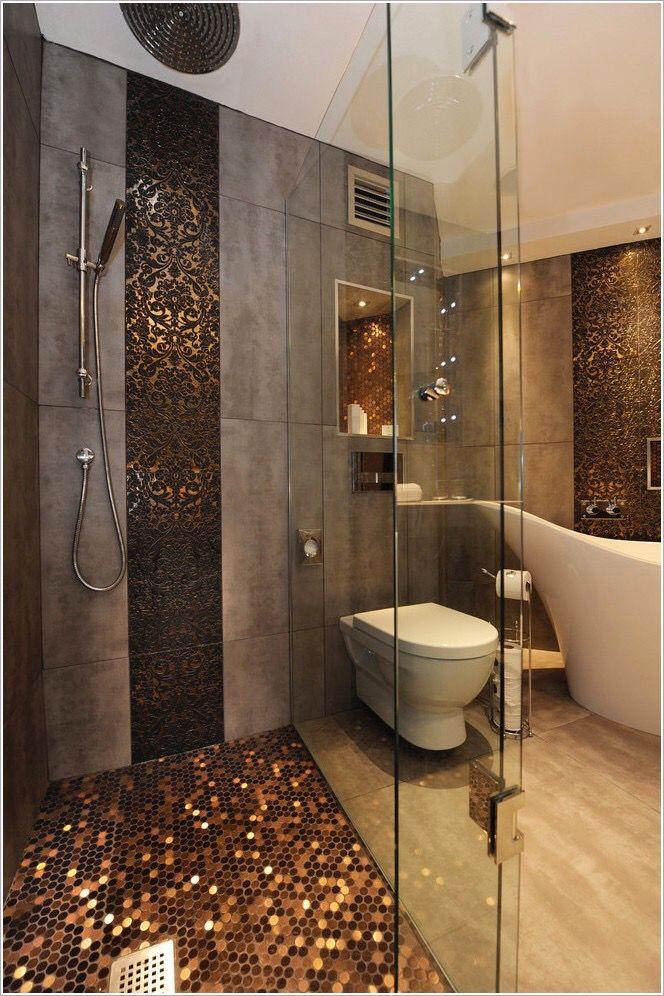 29 best Bathroom Ideas images on Pinterest | Bathroom, Modern ...
