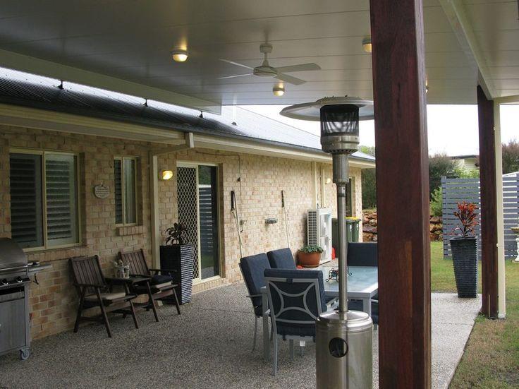 Ausdeck Patios & Roofing - Queensland Australia, Patios, Roofing, Decks, Insulated Patios, Covered Decks, Gabled Decks