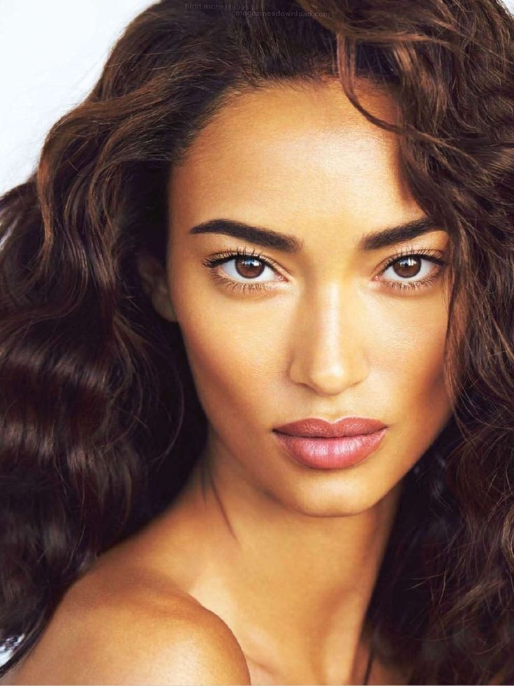Anais Mali nudes (28 photo), hot Sexy, Twitter, legs 2016