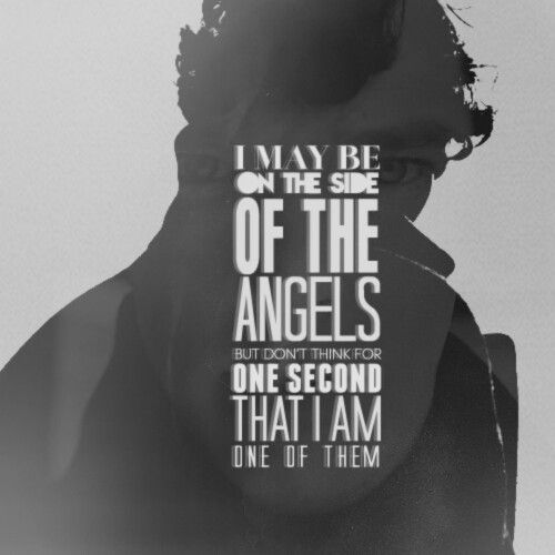 Sherlock Holmes Quotes: 64 Best Images About Sherlock Party On Pinterest