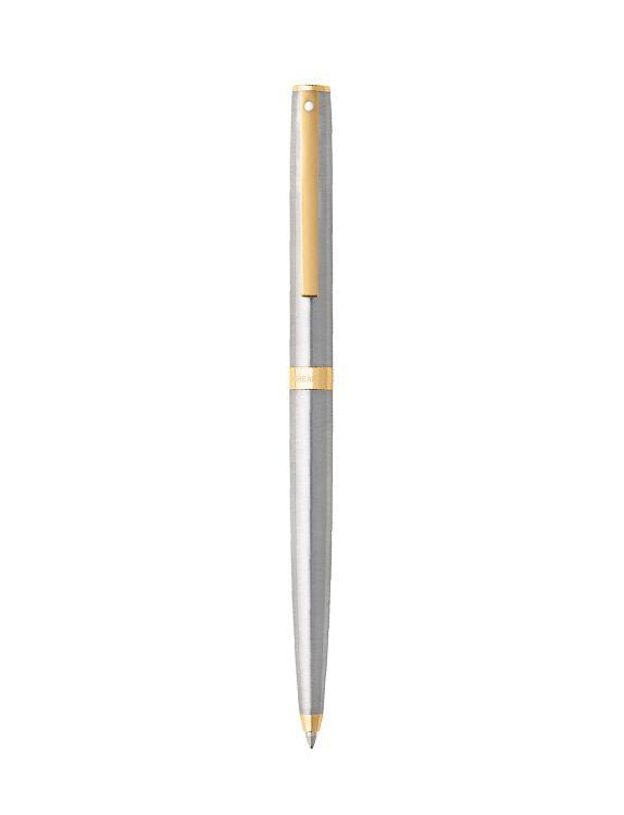 SHEAFFER Ballpoint στυλό - ALEXANDRIDIS Gallery ΚΑΠΠΑ