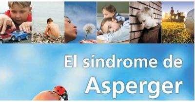 Orientación Andújar: COMPLETA Guía en Síndrome de asperger