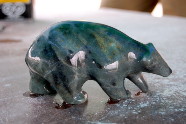 Best images about grade soapstone sculptures on