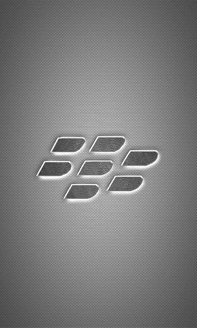 Blackberry Z10 Wallpapers, Best Blackberry Z10 Wallpapers in High