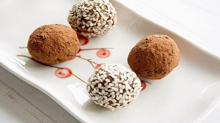 Попробуйте приготовить этот чудесный десерт, и ваша семья будет в восторге.