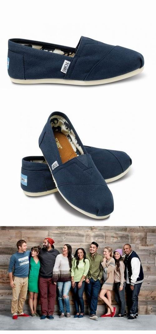 cheap toms shoes #cheap #toms #shoes promotion,100% quality guarantee,Toms Outlet sale with 70% discount!