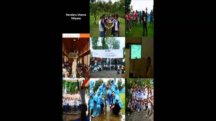 Materi Training Pelatihan Leadership Skills Activities, Management, Coac...