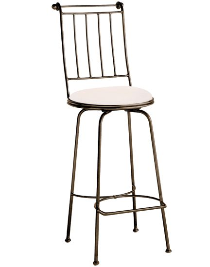 1000 Images About Barstools By Charleston Forge On