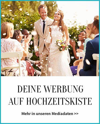 Fürbitten für die Hochzeit: 30 Ideen und Tipps – Trauung