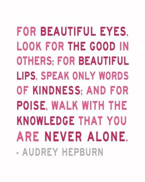 Audrey Hepburn words-i-loveWords Of Wisdom, Wise Women, Girls Room, Audrey Hepburn, Audreyhepburn, Favorite Quotes, Beautiful Tips, Inspiration Quotes, Wise Words