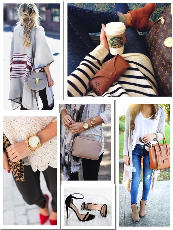 Cupcakes And Life is a lifestyle blog devoted to Fashion, Beauty, Travel, Fitness, Food and everything in between.