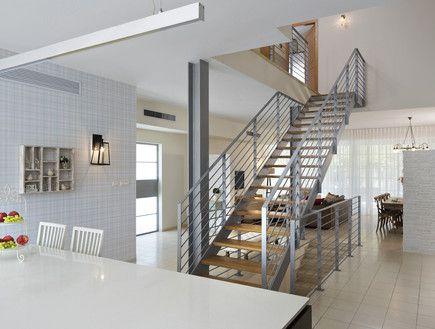Stairs amp Railing