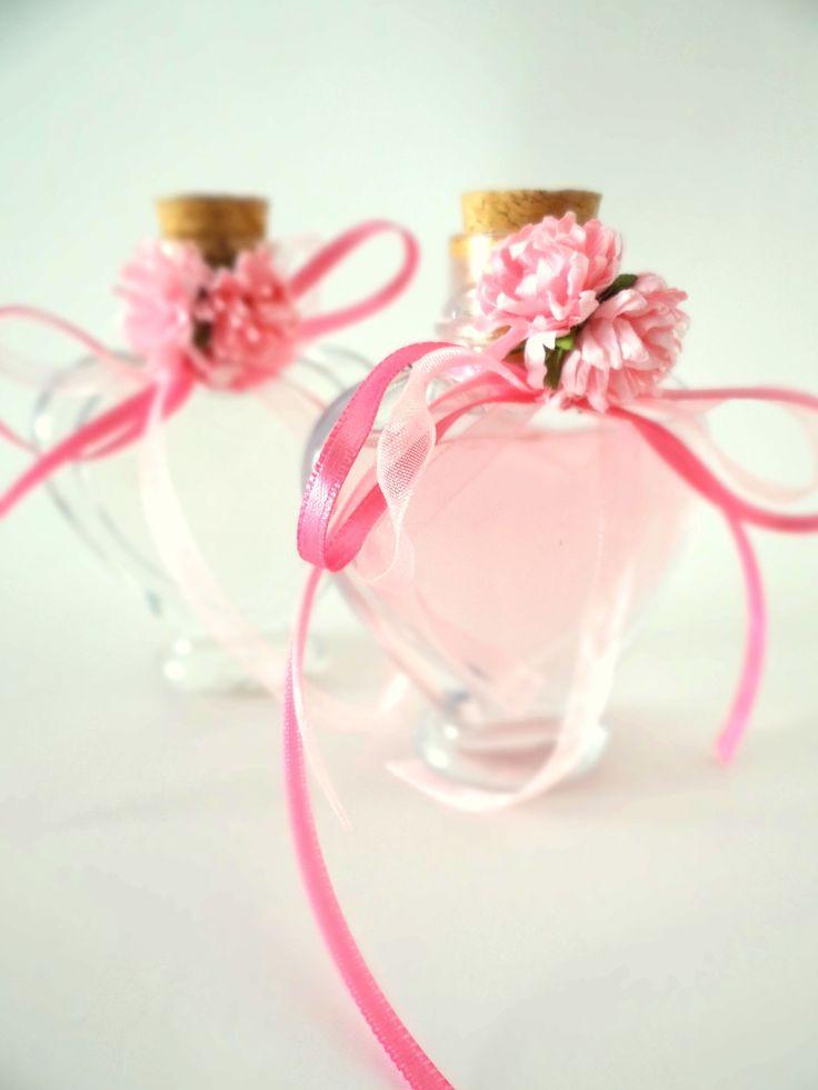Düğün, kına gecesi, söz/nişan, doğum günü, bekarlığa veda ve daha birçok özel günleriniz için minik hediyelikler www.myminni.com