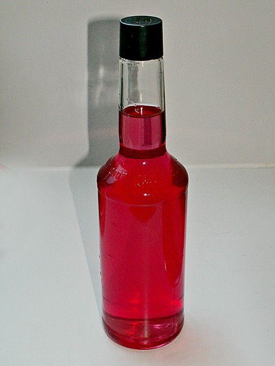 Rosenlikör von Rosinenkind, ein raffiniertes Rezept aus der Kategorie Likör. Bewertungen: 1. Durchschnitt: Ø 3,0.