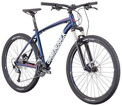 Diamondback Bicycles Overdrive Sport Hardtail Mountain Bike Review