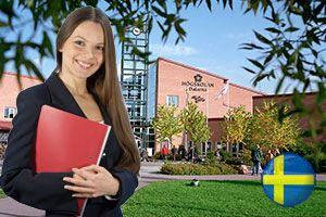 Planning to study in Sweden? If yes, then you need to apply for Sweden student visa.