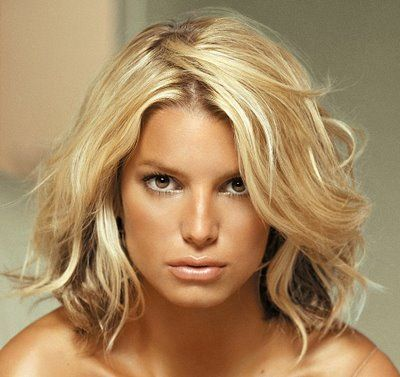 jessica simpson haircuts 2295 best images about hairr on hair 2216 | 28e43a3f07b1eef79f5a73dd1bad0e16 jessica simpson hairstyles jessica simpson short hair