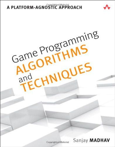77 best algorithms data structure images on pinterest data game programming algorithms and techniques a platform agnostic approach game design by fandeluxe Image collections