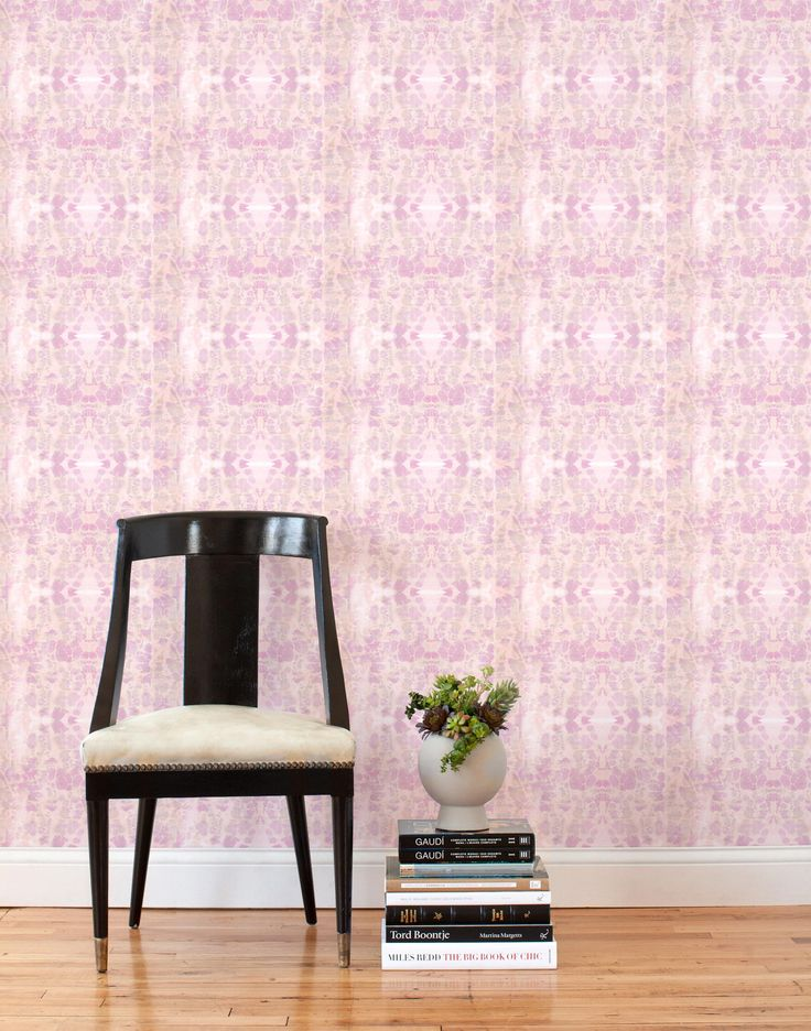 Best Ballet Blush Tiles With Images Removable Wallpaper 400 x 300