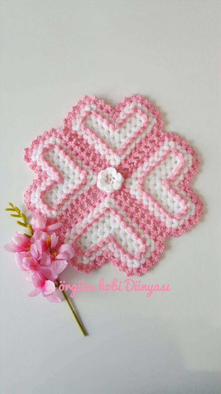 Pin By Mady Gaytan On Croșetă Crochet Designs Crochet Patterns Crochet