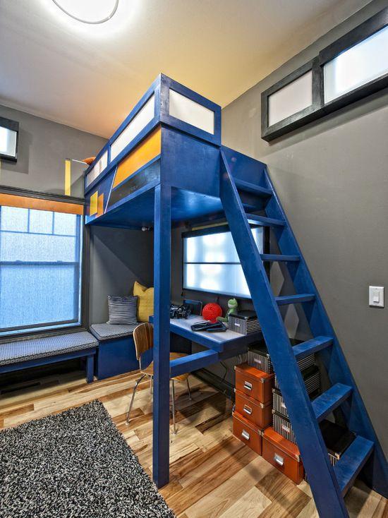 1000 Ideas About Bed Under Windows On Pinterest