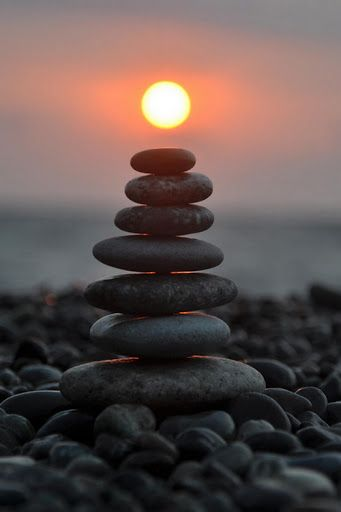 .balance life More inspiration at Bed and Breakfast Valencia Mindfulness Retreat Spain: http://www.valenciamindfulnessretreat.org