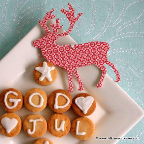 798 best Norwegian Christmas images on Pinterest | Norwegian ...